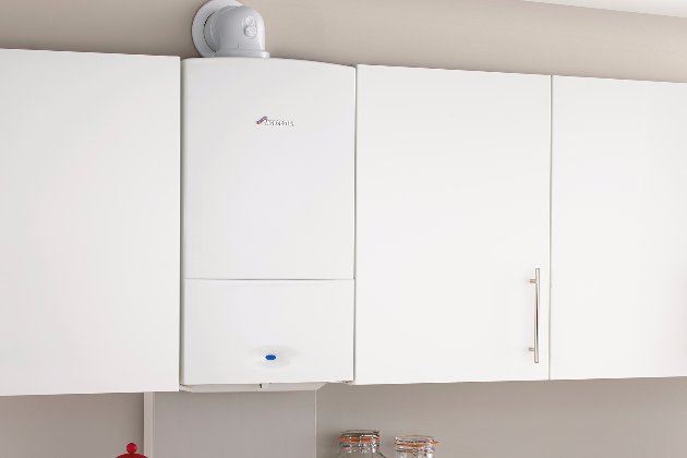 WORCESTER BOSCH BOILER PRICES