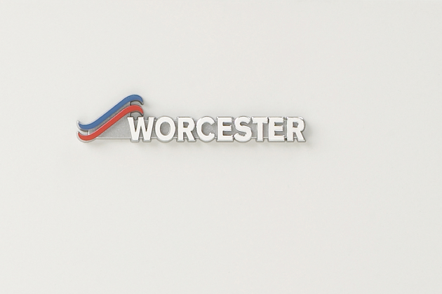 WARM AS WORCESTER